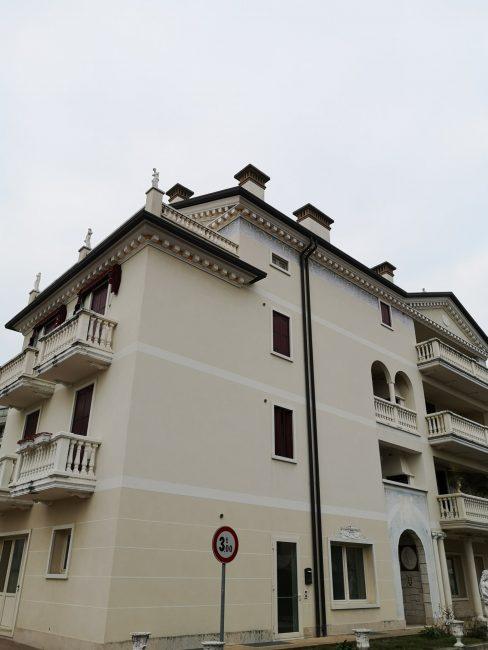 """Frode fiscale, arrivate le condanne dell'operazione """"Lucky Flats"""": scatta la confisca di appartamenti di lusso a Cassola"""