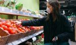 Marano a sostegno delle famiglie in difficoltà: in arrivo nuovi buoni spesa per oltre 50mila euro