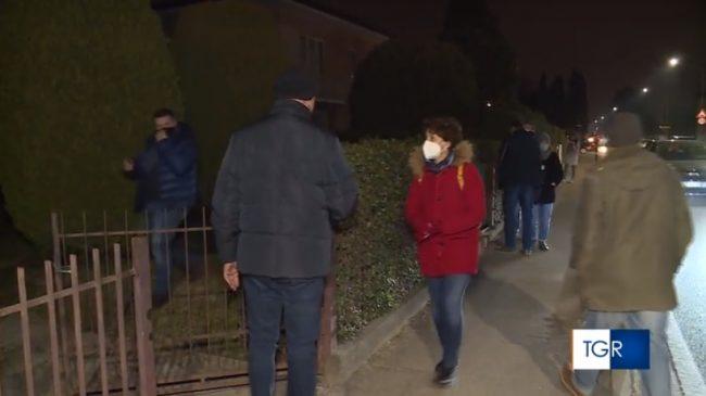 Tragedia familiare a Rosà: coppia di anziani trovata morta in casa