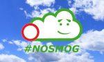 NoSmog, da domani livello verde e tornano a circolare i diesel Euro4