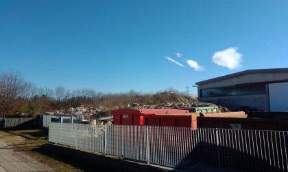 """Il Fai scrive al sindaco di Sarcedo: """"Rischio contaminazione e inquinamento falda, quel sito va rimosso"""""""