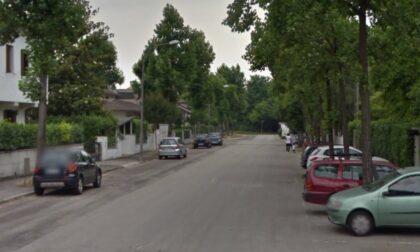 Madre 66enne esasperata accoltella il figlio 38enne violento