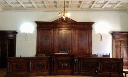 Pfas, unificati i due procedimenti: chiesto il processo per 15 manager più la società Miteni