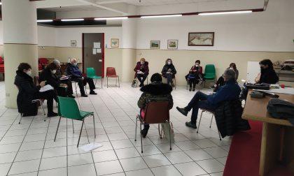 In crisi per il Covid, quattro associazioni in rete per dare sostegno alla comunità