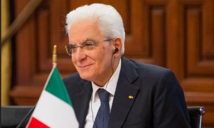 Si augurava atti di violenza contro Mattarella, indagato No vax vicentino
