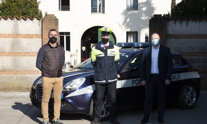 Nuova assunzione alla Polizia locale di Malo e Monte di Malo