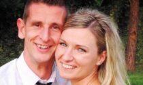 Mamma di due bimbe muore mentre aspettava un intervento al cuore
