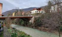 Ciclabile Agno-Guà: a Valdagno semaforo verde per l'ultimo tratto
