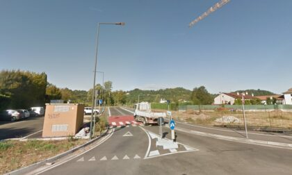 Stop nomadi, in un'ampia area di Vicenza divieto di stazionamento fino al 30 settembre 2021