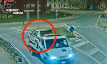 Cannibali di auto, 12 arresti: rubata anche la Lancia Delta Integrale Martini del campione di rally Miky Biasion