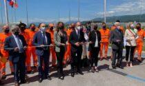 Superstrada Pedemontana Veneta, il grande giorno dell'inaugurazione del tratto tra Bassano e Montebelluna