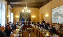 """Ministro Garavaglia: """"Il Veneto è turismo, dobbiamo ripartire veloci. L'urgenza? trovare lavoratori"""""""