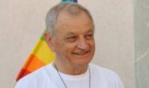 Chi è don Albino Bizzotto, il prete pacifista ricattato da 11 nomadi sinti