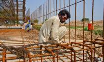 Precipita da un palazzo in Pakistan, giallo sulla morte del 28enne Mariano Dani