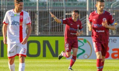 Il Veneto sogna la serie A, oggi ritorno playoff per Cittadella e Venezia con vista derby