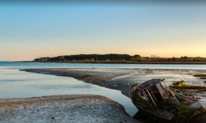 Meteo in peggioramento, rovesci su rilievi e zone pedemontane: criticità per i fiumi Livenza e Tagliamento