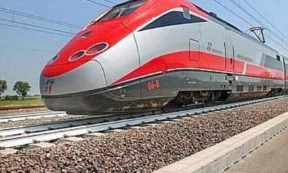 Alta Velocità Verona-Vicenza: al via i lavori dell'ultimo lotto