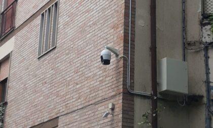 """Il """"Grande Fratello"""" a scuola, occhi elettronici per incrementare la sicurezza"""