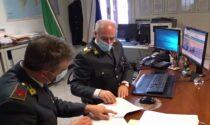 Medico assenteista all'ospedale di Asiago, timbrava il cartellino ma era alla spa