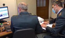 Medico assenteista ad Asiago, Ulss7 ringrazia le Fiamme gialle