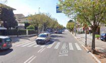 Tragedia a Cassola, autobus investe e uccide la 43enne Mara Girardi