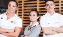 McDonald's assume 23 persone nella provincia di Vicenza