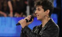 E' morto Michele Merlo, il giovane cantautore di Marostica non ce l'ha fatta