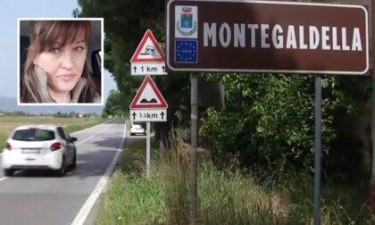 Uccise la ex con 19 coltellate a Montegaldella, confermati 20 anni di carcere per Luigi Segnini