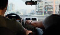 """La patente ad ogni costo: in aumento i """"furbetti"""" dell'esame"""