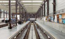 Morto per l'amianto: condannati sei manager delle ferrovie italiane