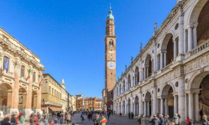 Cosa fare a Vicenza e provincia: gli eventi del weekend (31 luglio e 1 agosto 2021)