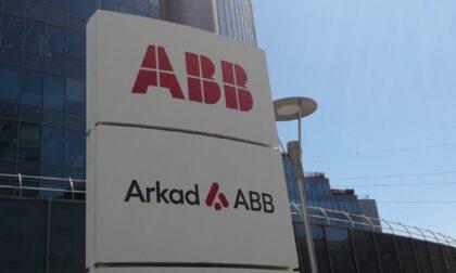 Abb chiude lo stabilimento di Marostica, a rischio 100 lavoratori