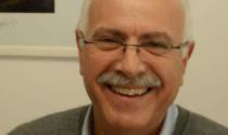 Stroncato da un infarto in vacanza il medico vicentino Konstadinos Koprantzelas