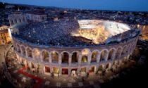 Cosa fare in Veneto nel weekend: gli eventi di sabato 24 e domenica 25 luglio 2021