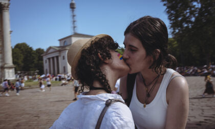 Dopo 9 anni, questa domenica torna il Pride a Bassano