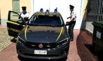 Frode fiscale di oltre 20 milioni di Euro, perquisizioni anche a Vicenza