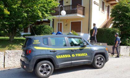 Appartamenti per le vacanze affittati in nero, evasione fiscale per 500mila euro