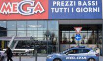 Vicentini denunciati a Treviso: specializzati in furti di alcolici nei supermercati