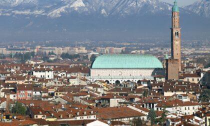 Cosa fare a Vicenza e in provincia: tutti gli eventi del weekend (3 e 4 luglio 2021)