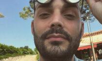 """""""Io, presidente di un'associazione anti omofobia, aggredito al bar a Schio"""""""