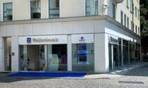 Volksbank inaugura una nuova filiale nel cuore di Vicenza