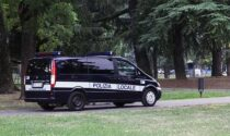 Controlli a tappeto a Vicenza, undici persone identificate