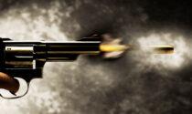 Lite tra vicini finisce in tragedia: il 67enne Mario Valter Testolin ucciso a colpi di pistola