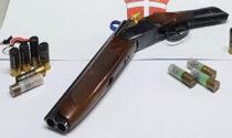 """Anziano ucciso a Marano con un fucile """"fai da te"""", il sindaco: """"Comunità sotto shock"""""""