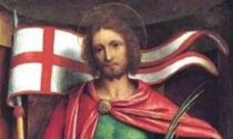 Oggi 26 agosto è sant'Alessandro: frasi d'auguri di buon onomastico