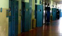 Il pistolero di Marano si è suicidato in carcere dopo aver ucciso l'anziano rivale