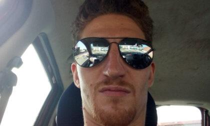 Schianto in moto sulla strada di casa, muore il 35enne Paolo Spoladore
