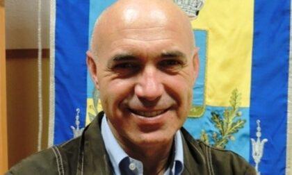 Malore improvviso, morto Aldo Pellizzari sindaco di Rotzo