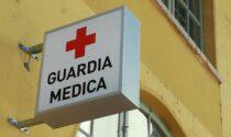 Schio e Alto Vicentino rischiano di rimanere senza guardia medica