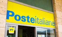 A Vicenza le pensioni di settembre pagate in anticipo al 26 agosto